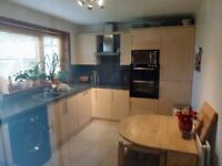 3 - bed unfurnished house to rent Greenbrae Gardens (Bridge of Don) - £795