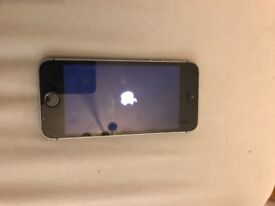 I phone 5s excellent condition for sale. Unlocked.