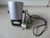 Philips Infraphil Heat lamp
