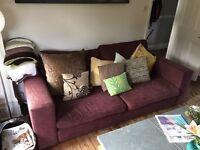 John Lewis Sofa for Sale