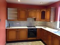 Kitchen Renovations and new kitchens/ sliderobes