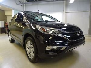 2016 Honda CR-V EX AWD West Island Greater Montréal image 1