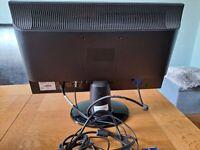 Compaq Q2022a Monitor