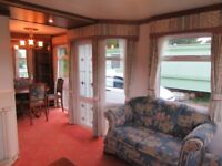 ***£8995 Amazing Holiday Home on Loch Fyne near Inverary and Loch Lomond***