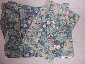 Double Bed 3-Piece Linen Set