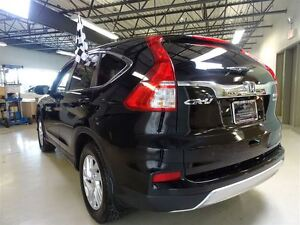 2016 Honda CR-V EX AWD West Island Greater Montréal image 7