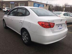 2009 Hyundai Elantra GL Kitchener / Waterloo Kitchener Area image 4