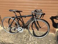 Specialized Aliez Racing bike, Fully Serviced, Tiagra Group Set, Lovely condition.