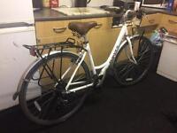 Dawes mojave hi-brid bike