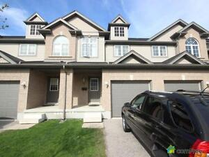 $429,900 - Townhouse for sale in Guelph