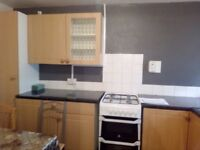 IMMACULATE 2 BEDROOM FLAT IN CANNING TOWN E16 PRIVATE CLIENTS ONLY