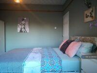 1 bedroom in Milverton Road, Birmingham, B23 (#1064143)