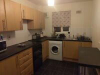2bed city centre looking for 2bed west of city!