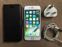 IPhone 6 16gb unlocked mint condition!!
