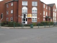 Self Contained Office To Let