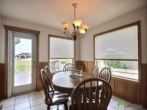 $799,000 - Bungalow for sale in Strathcona County Strathcona County Edmonton Area image 6
