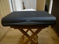 Sky+ HD Box - Samsung