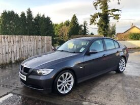 2005 BMW 320D SE (Not 318, 325, jetta, Passat, a3, a4, bora, golf)