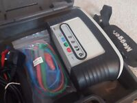 Megger 1720 Multifunctional Tester with 12 months calibration