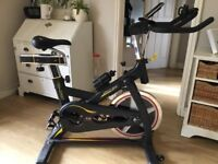Body Sculpture BC4626 Exercise Bike