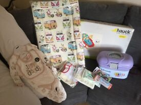 Baby bundle *new*