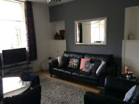 Spacious, recently renovated 2 bed flat to rent, Rosemount Pl, £750 pcm, Aberdeen