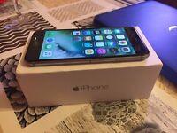 Apple Iphone 6 on ee/orange/t mobile