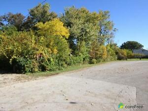 $1,695,000 - Residential Lot for sale in Emeryville Windsor Region Ontario image 3