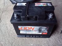 CAR BATTERY PETROL AND DIESEL AVAILABLE IN BIRMINGHAM FULLY CHARGED BATTERY FITTING AVAILABLE