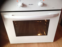 bush integrated oven spares or repair
