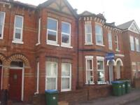 8 bedrooms in Tennyson Road, Portswood, Southampton