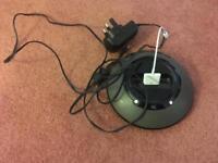 JBL mini Speaker