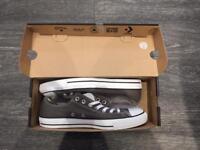 Brand New Converse Shoes UK Men's 10