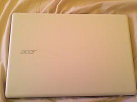 Acer One Cloudbook 14