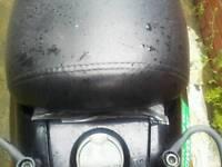 50cc direct bike spairs or repairs
