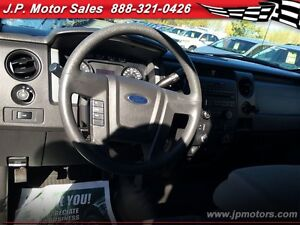 2014 Ford F-150 STX, Regular Cab, Automatic Oakville / Halton Region Toronto (GTA) image 13