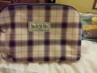 Jack Wills items