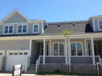 NEW BUILD WITH WATER VIEWS! 722 Newmarket Ln!