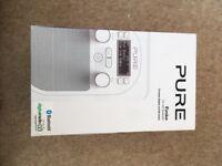 PURE Evoke D2 with Bluetooth