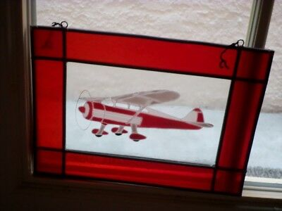 Cessna 172 Airplane for sale | Only 4 left at -60%
