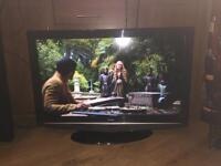 Alba 32' LCD tv