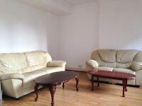 3 bed in East Croydon CR0
