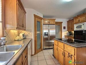 $799,000 - Bungalow for sale in Strathcona County Strathcona County Edmonton Area image 5