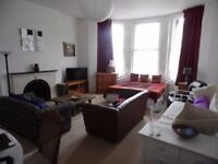 SB Lets are delighted to offer a short term/ holiday let fully furnished 1 bedroom / studio flat.