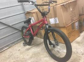 Kids bmx bike Henry by Stolen
