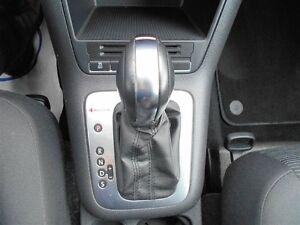 2014 Volkswagen Tiguan Trendline Saguenay Saguenay-Lac-Saint-Jean image 14