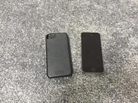 APPLE IPHONE 5S 64GB IMMACULATE CONDITION
