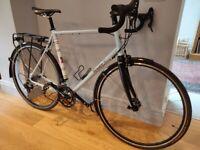 Condor Fratello Road Bike