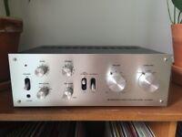 Pioneer SA-5300 Amplifier