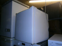 TABLE TOP FREEZER IN YEOVIL